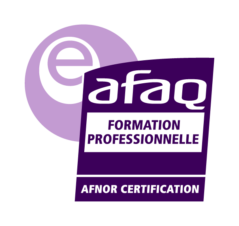 Certification-AFNOR-Formation-Preofessionnelle