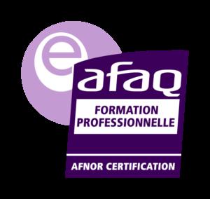 Certification-AFNOR-Formation-Preofessionnelle