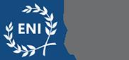 Certification ENI centre agréé