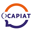 Certification OCAPIAT