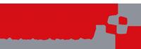 AMG Formation Logo