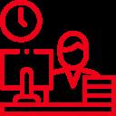 Formations bureautiques (Word, Excel, Outlook, Powerpoint...) à Dijon en Bourgogne